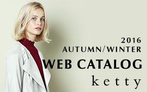 2016 Autumn/Winter Collection